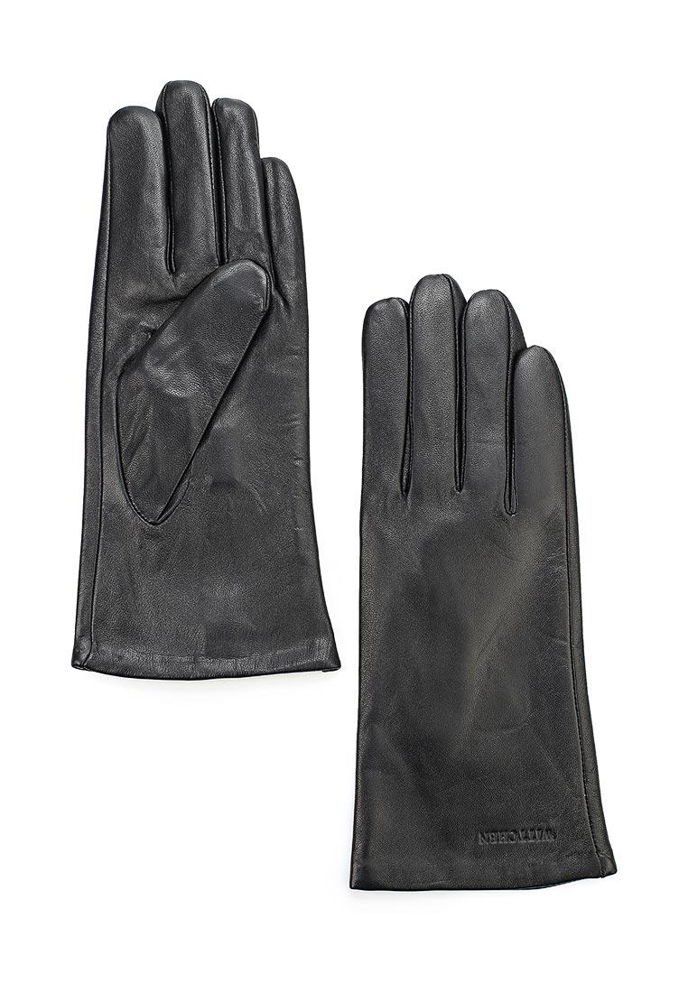 Женские перчатки WITTCHEN 39-6L-200-1