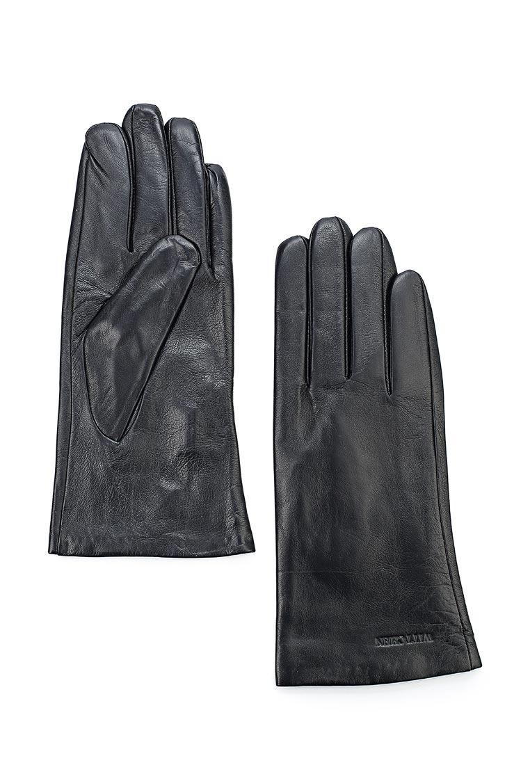 Женские перчатки WITTCHEN 39-6L-201-1