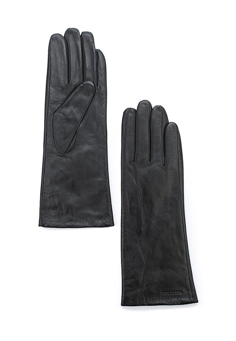 Женские перчатки WITTCHEN 39-6L-225-1