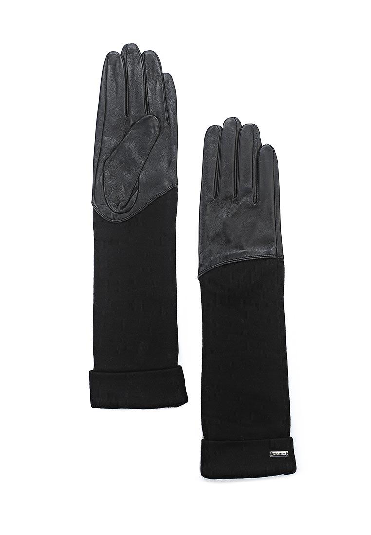 Женские перчатки WITTCHEN 45-6-521-1