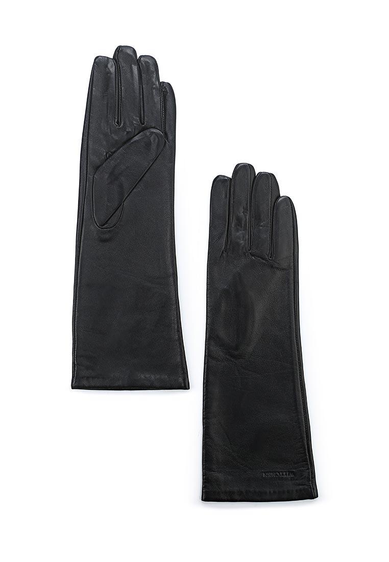 Женские перчатки WITTCHEN 45-6L-233-1
