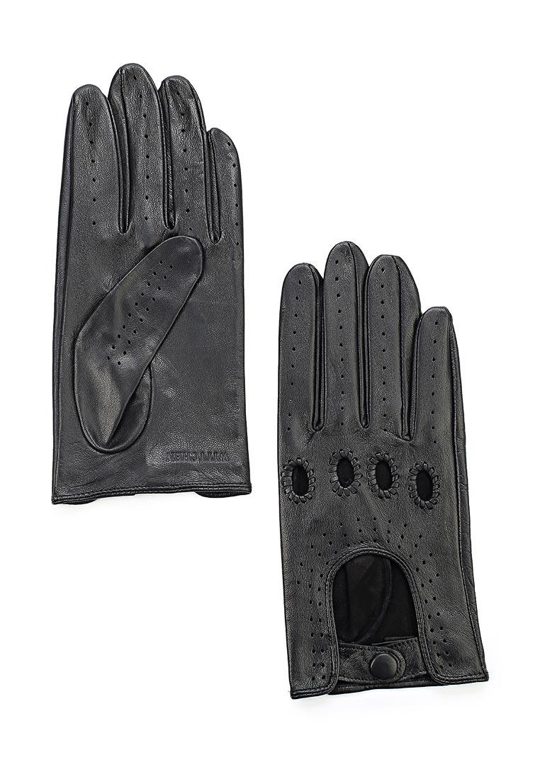 Женские перчатки WITTCHEN 46-6-275-1