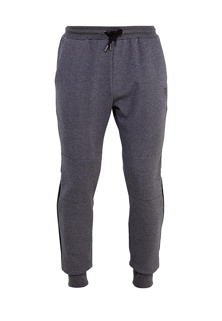 Мужские спортивные брюки Wicked One wckpan019