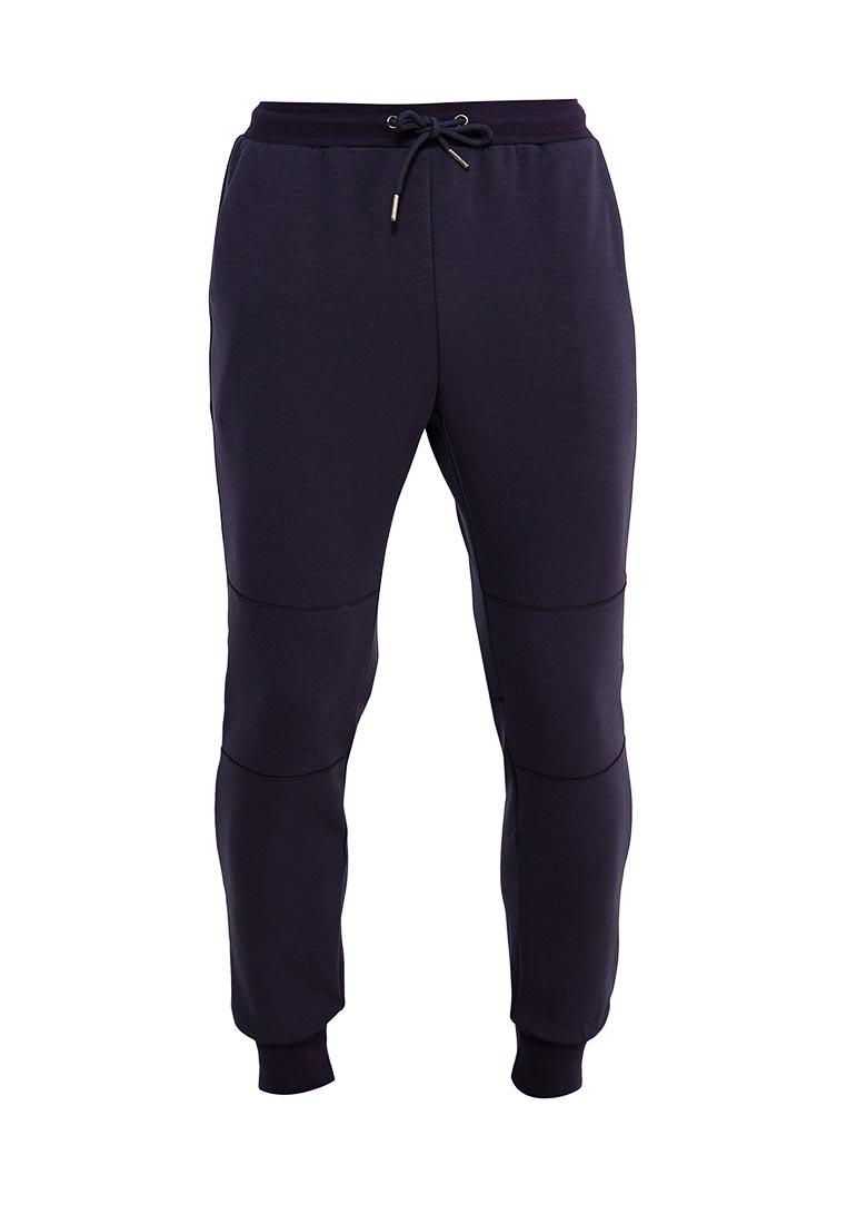 Мужские брюки Wicked One wckpan022