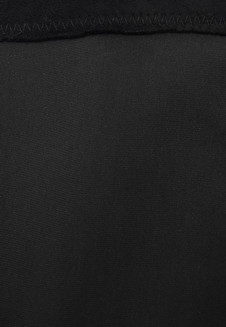 Женские сапоги Wilmar 72-GX-02 HX: изображение 5