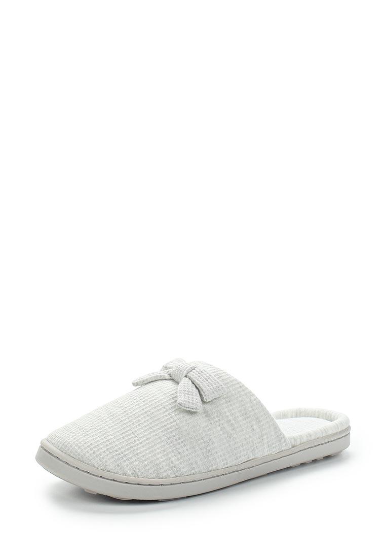 Женская домашняя обувь WOMEN'SECRET 8973598