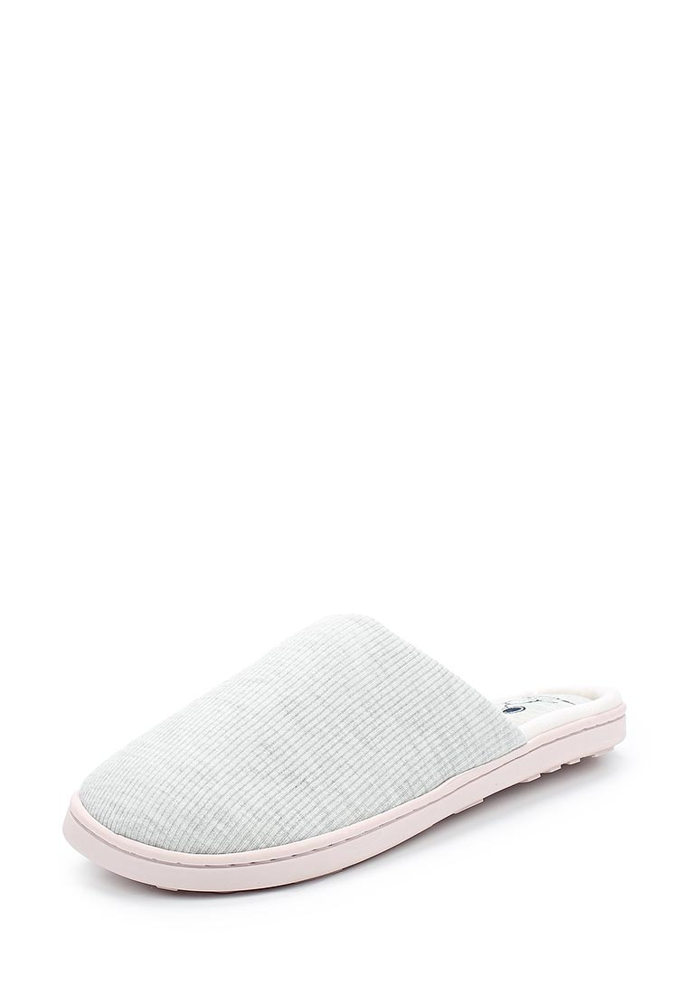 Женская домашняя обувь WOMEN'SECRET 4993047