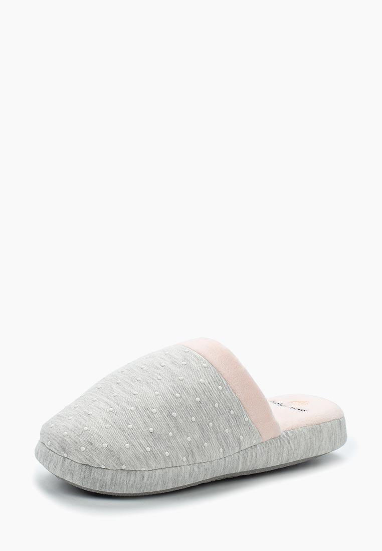 Женская домашняя обувь WOMEN'SECRET 8973547
