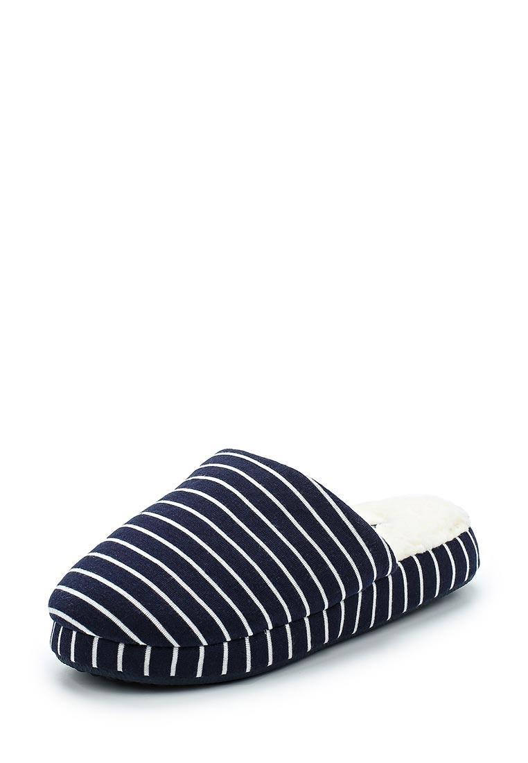 Женская домашняя обувь WOMEN'SECRET 8973555