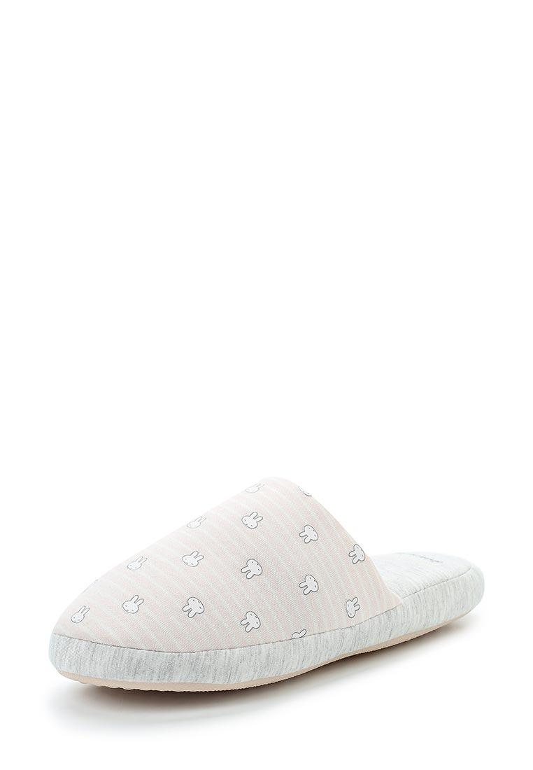 Женская домашняя обувь WOMEN'SECRET 4993713