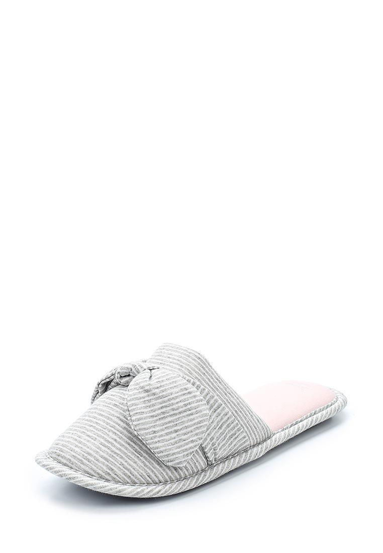Женская домашняя обувь WOMEN'SECRET 4993918