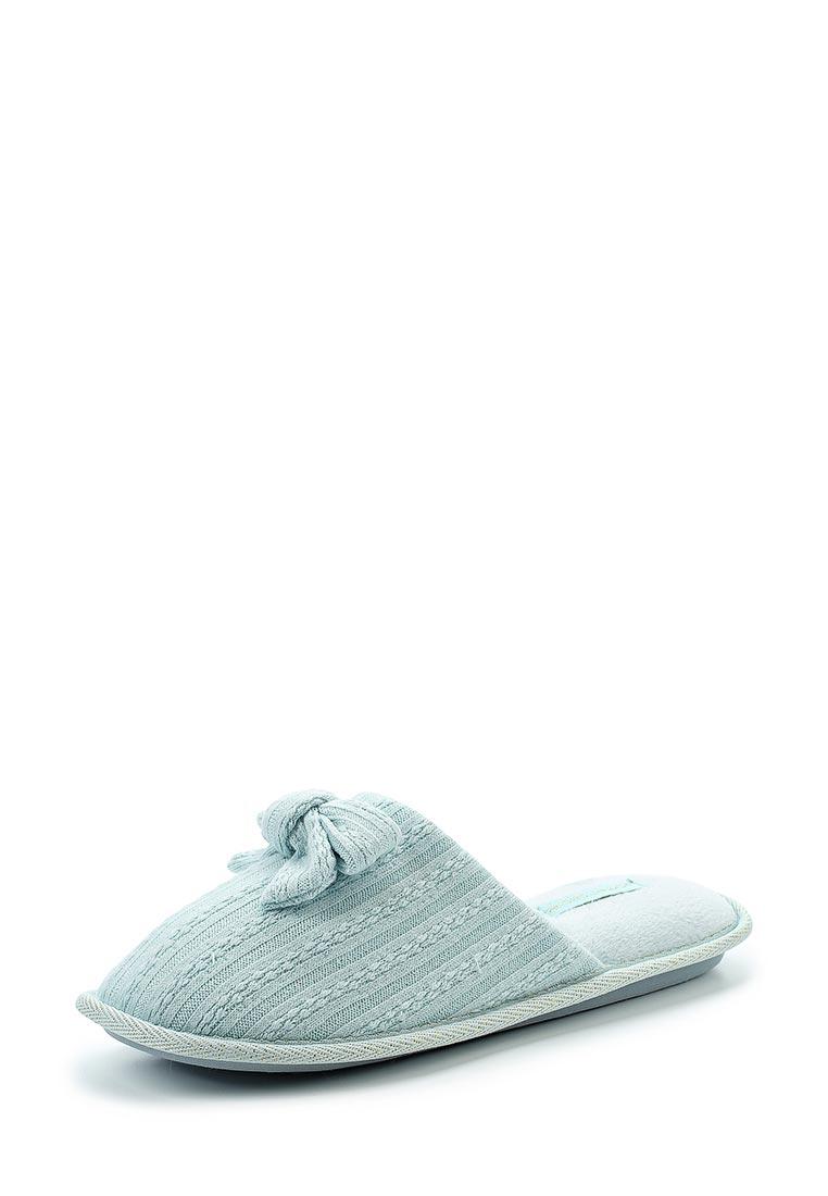 Женская домашняя обувь WOMEN'SECRET 4993926