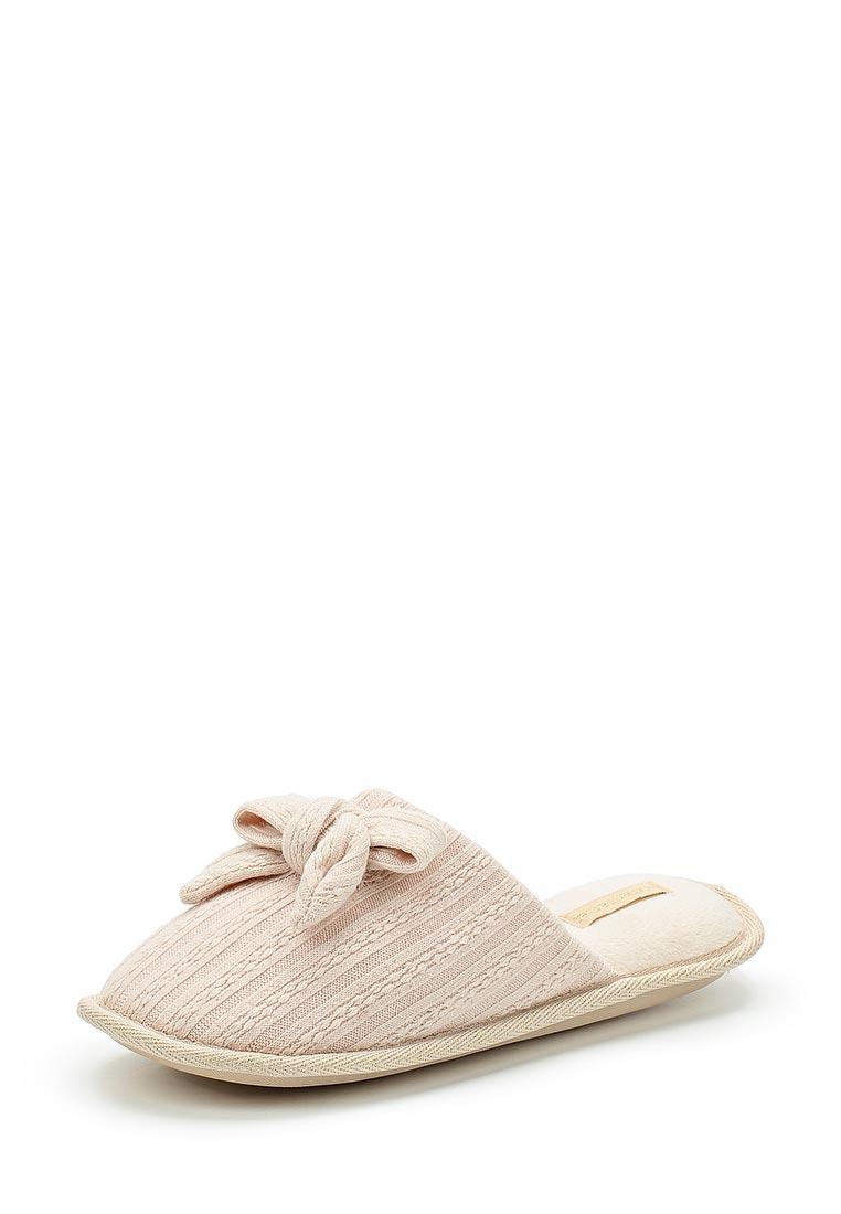 Женская домашняя обувь WOMEN'SECRET 4993934
