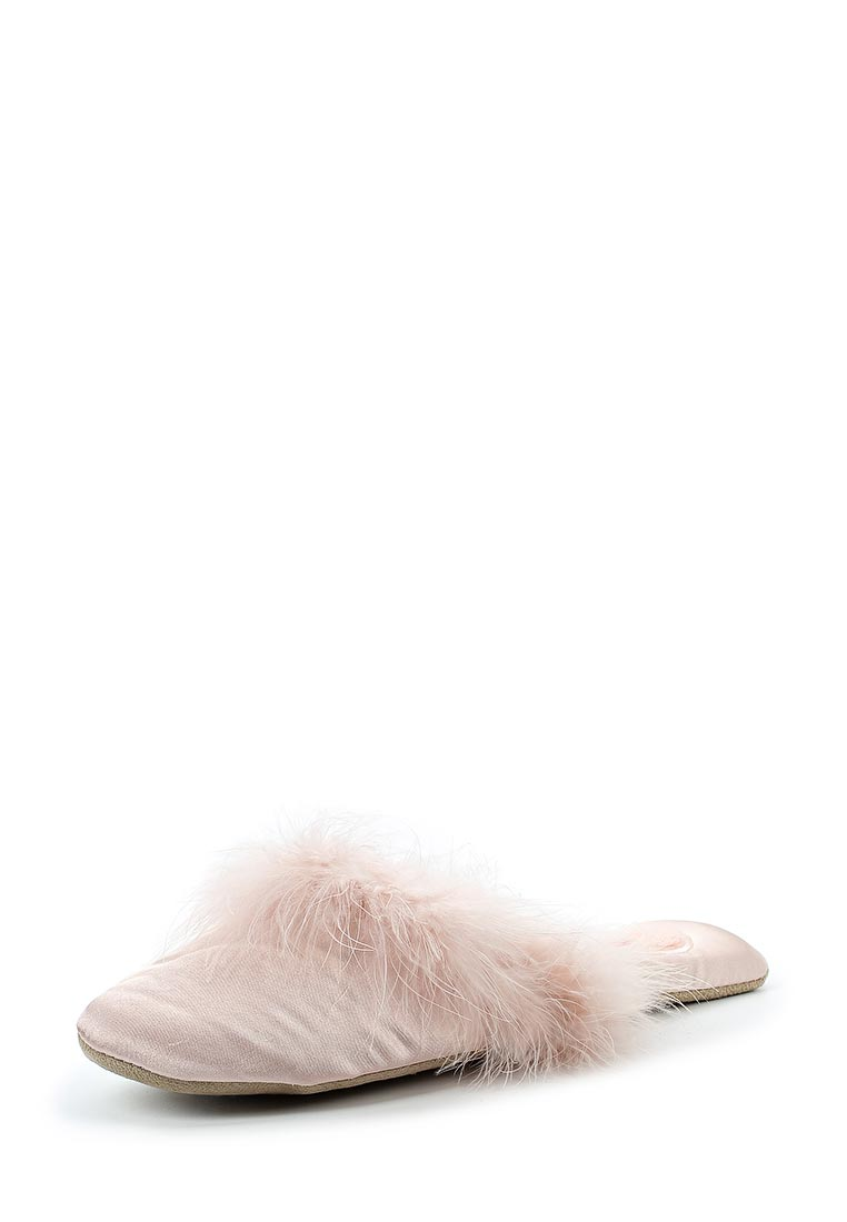 Женская домашняя обувь WOMEN'SECRET 4993675