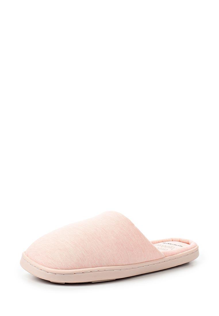 Женская домашняя обувь WOMEN'SECRET 8979502