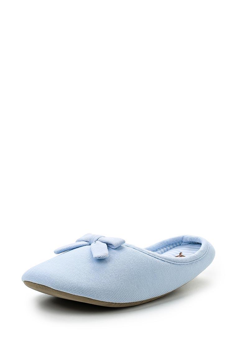 Женская домашняя обувь WOMEN'SECRET 4999614
