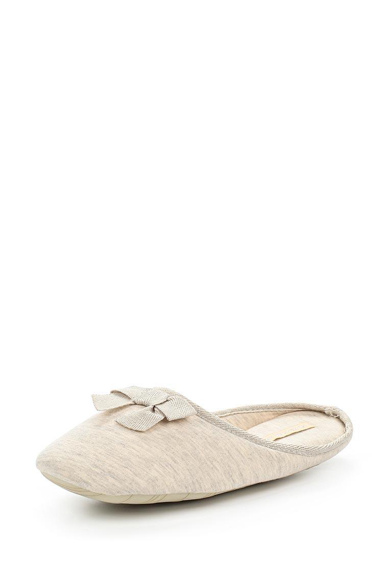 Женская домашняя обувь WOMEN'SECRET 4999762