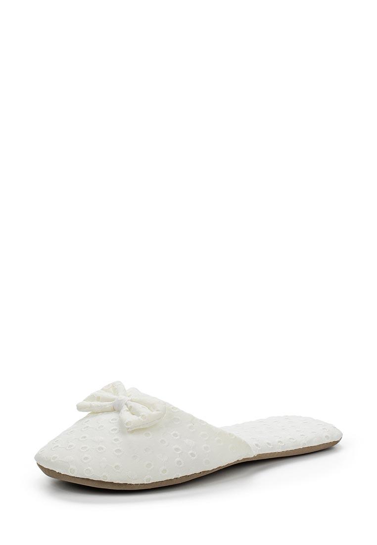 Женская домашняя обувь WOMEN'SECRET 4999851