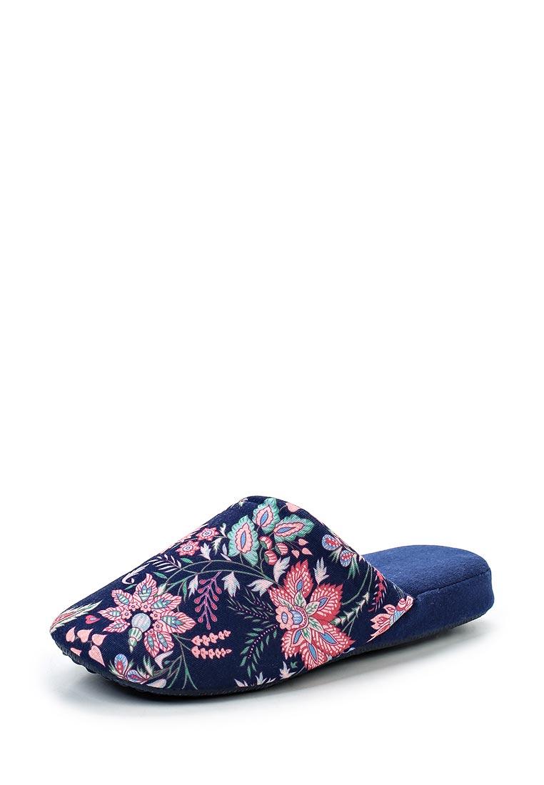Женская домашняя обувь WOMEN'SECRET 4999738