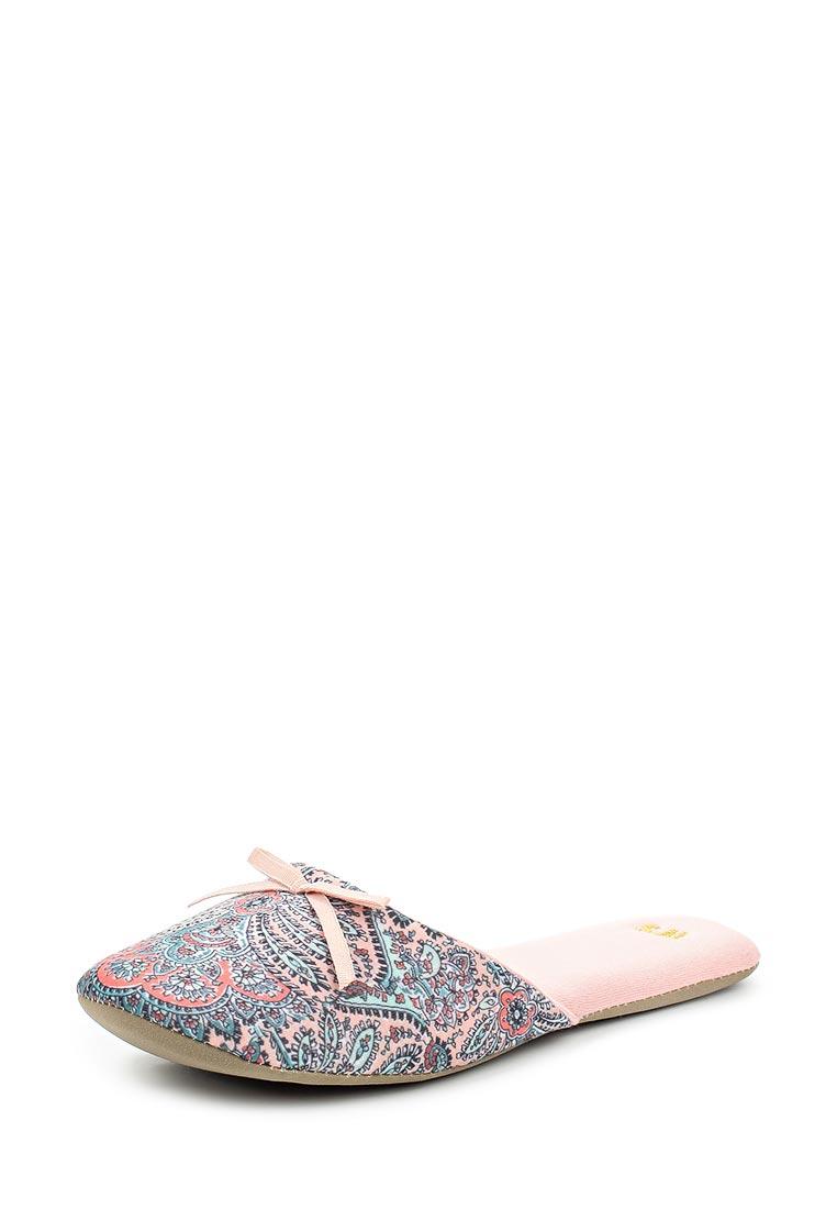 Женская домашняя обувь women'secret 4999746