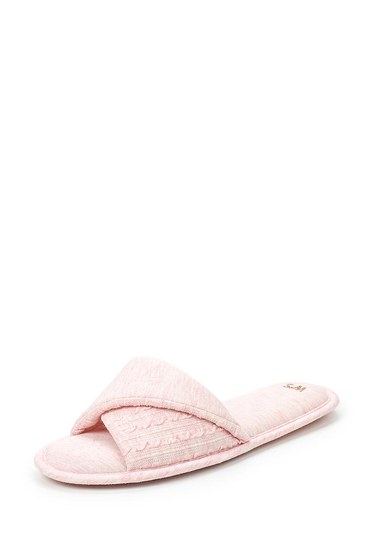 Женская домашняя обувь WOMEN'SECRET 8979596