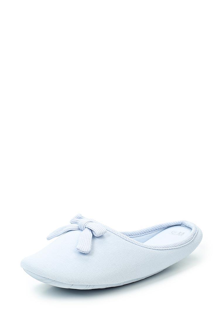 Женская домашняя обувь WOMEN'SECRET 8979618