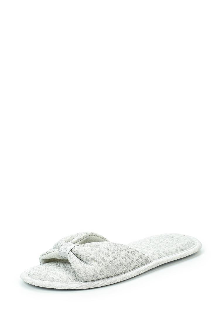 Женская домашняя обувь WOMEN'SECRET 8979626