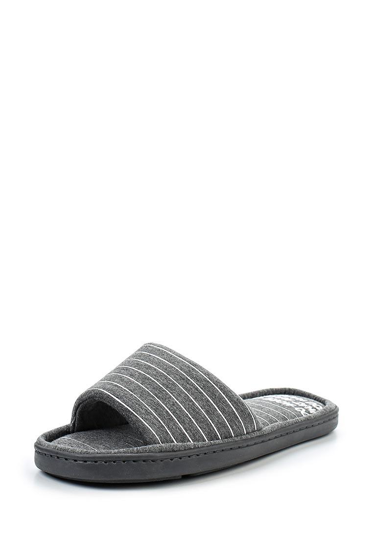 Женская домашняя обувь WOMEN'SECRET 4999940