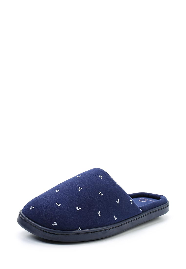 Женская домашняя обувь WOMEN'SECRET 8972540