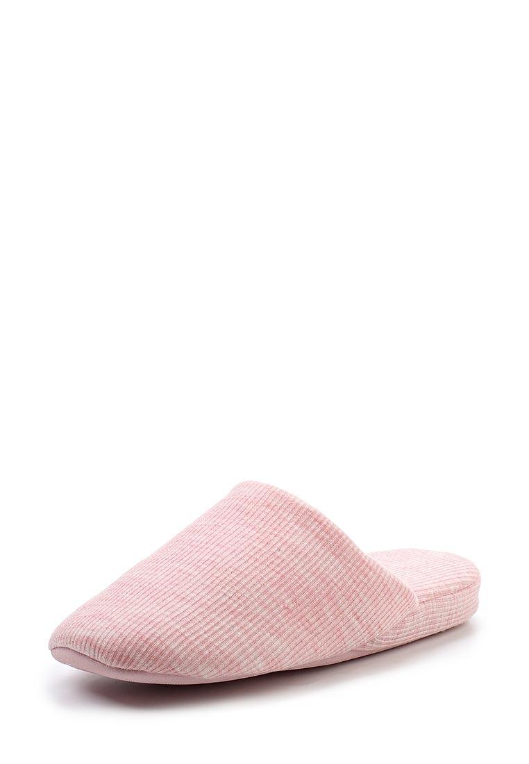 Женская домашняя обувь WOMEN'SECRET 8972559