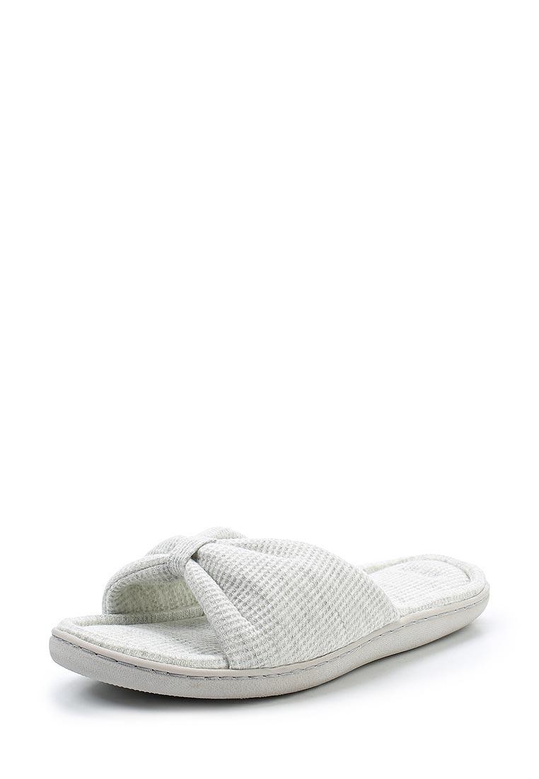 Женская домашняя обувь WOMEN'SECRET 8972575
