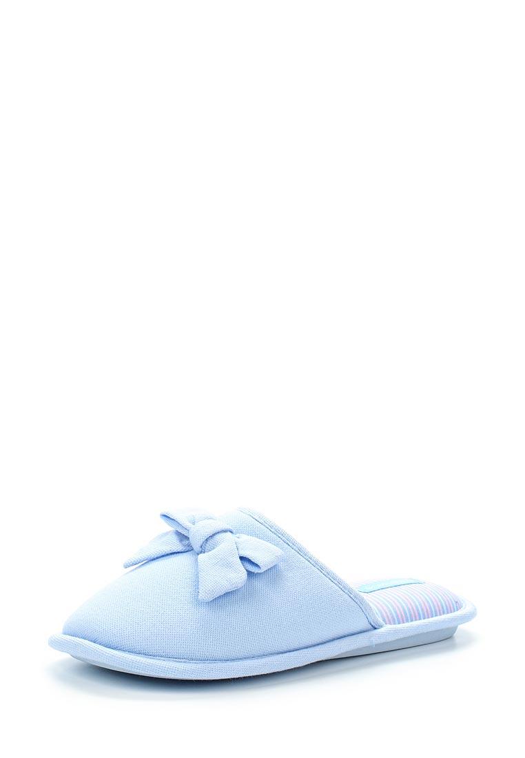 Женская домашняя обувь WOMEN'SECRET 4992636