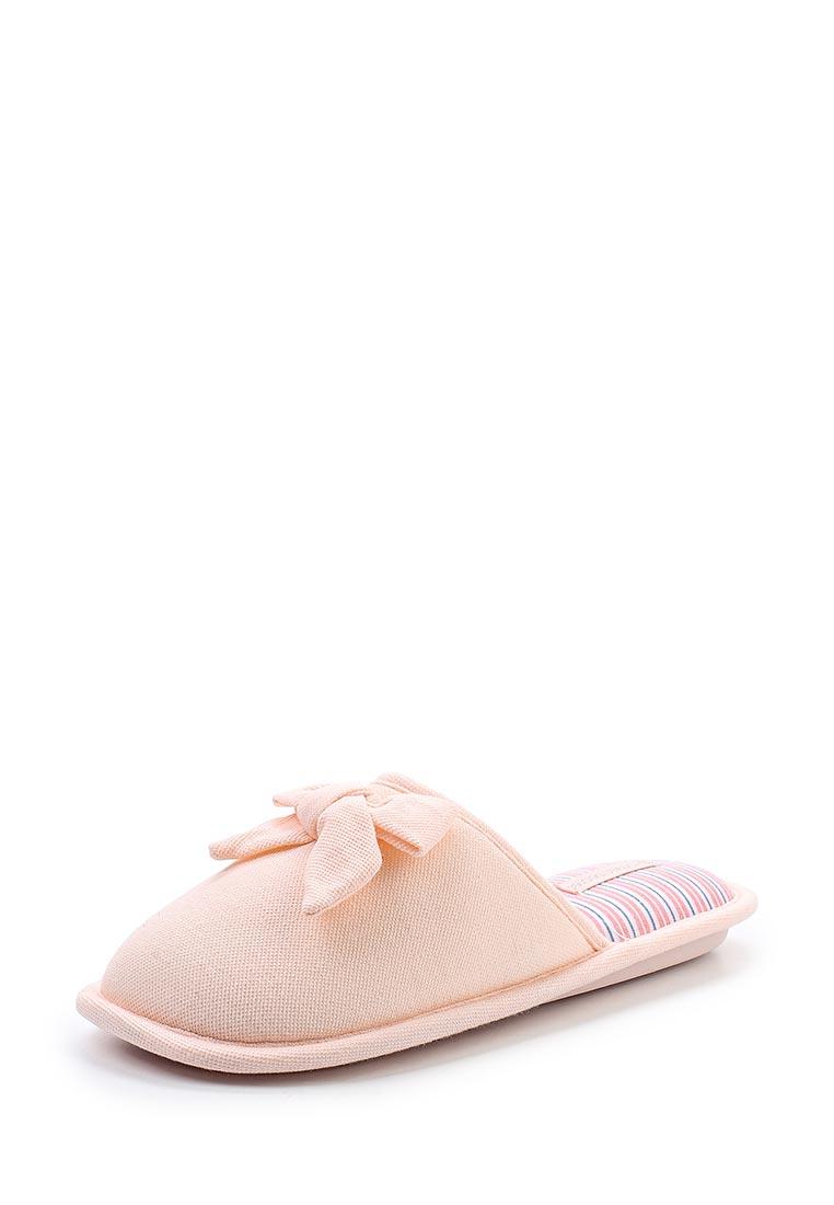 Женская домашняя обувь WOMEN'SECRET 4992644