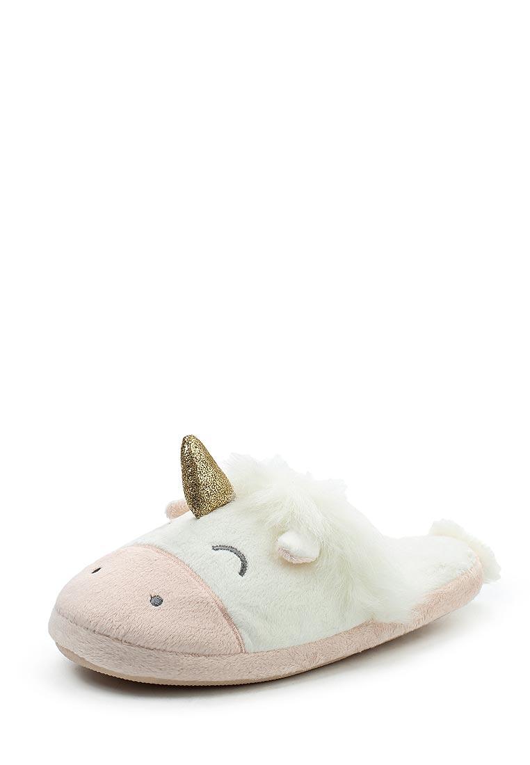 Женская домашняя обувь WOMEN'SECRET 4992725