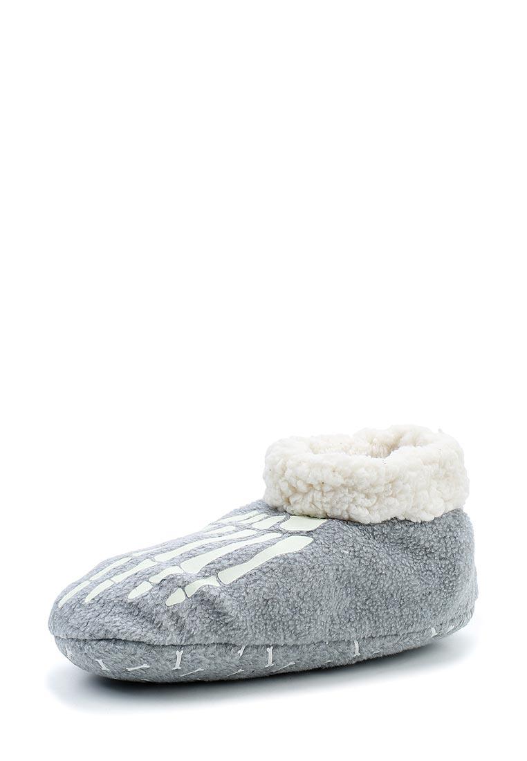 Женская домашняя обувь WOMEN'SECRET 4992768