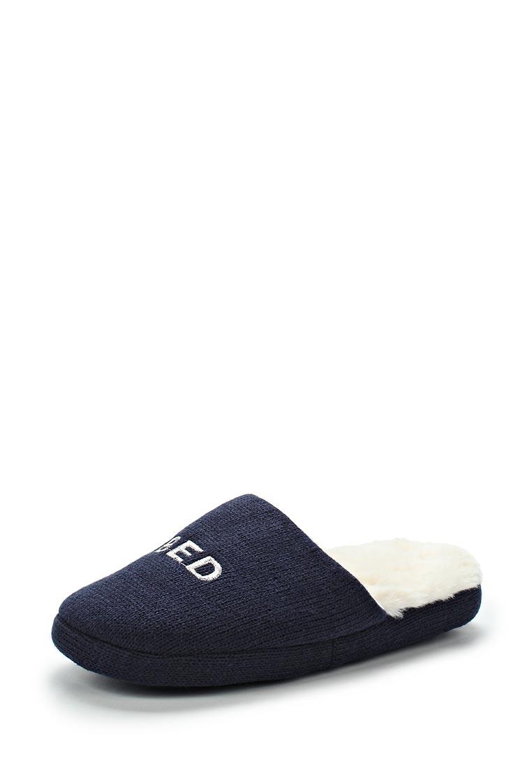Женская домашняя обувь WOMEN'SECRET 8972621