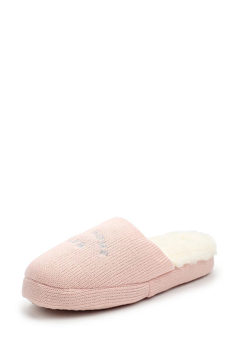 Женская домашняя обувь WOMEN'SECRET 8972648