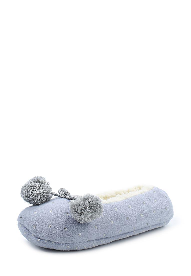Женская домашняя обувь WOMEN'SECRET 8972605