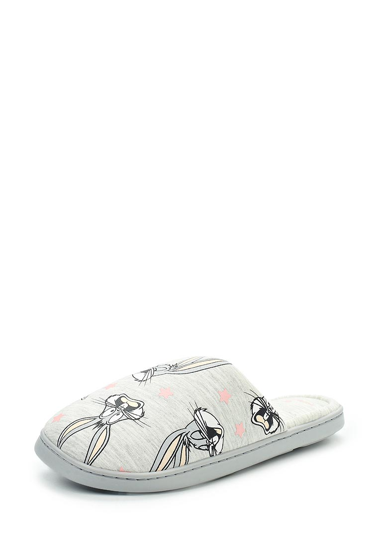 Женская домашняя обувь WOMEN'SECRET 4992830