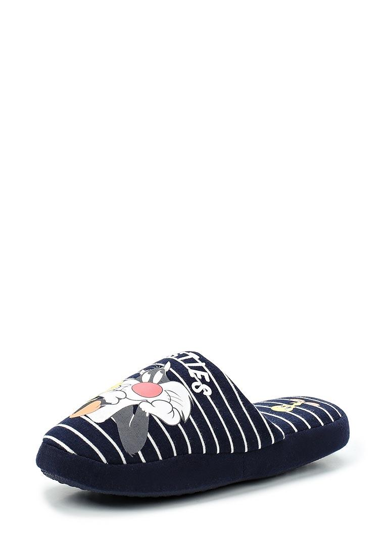 Женская домашняя обувь WOMEN'SECRET 4992849