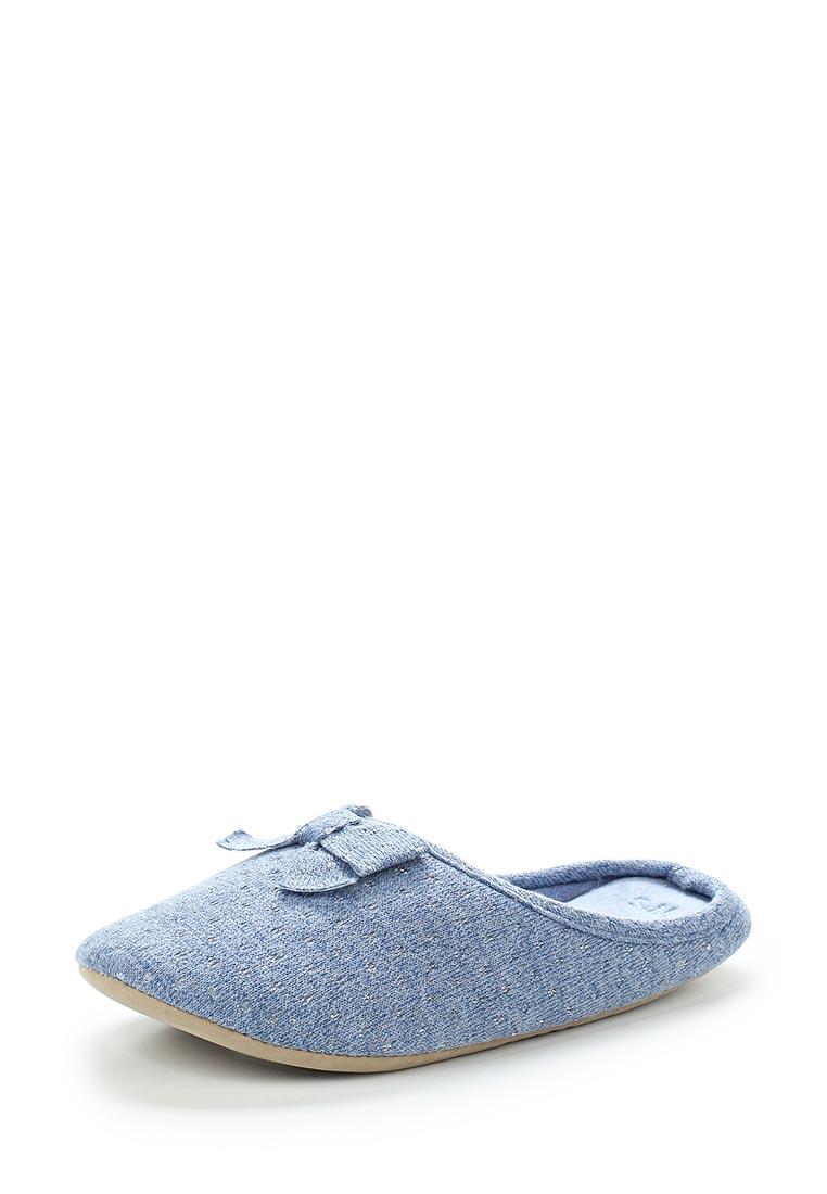 Женская домашняя обувь WOMEN'SECRET 4992865