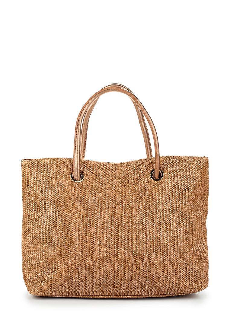 Пляжная сумка WOMEN'SECRET 3063143
