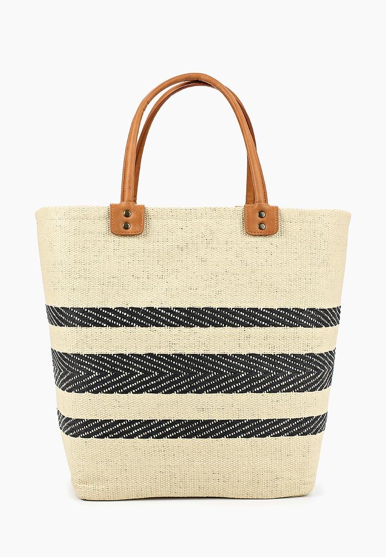Пляжная сумка WOMEN'SECRET 3063135