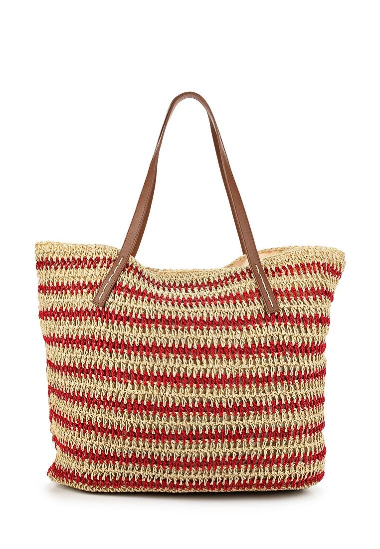 Пляжная сумка WOMEN'SECRET 4383605