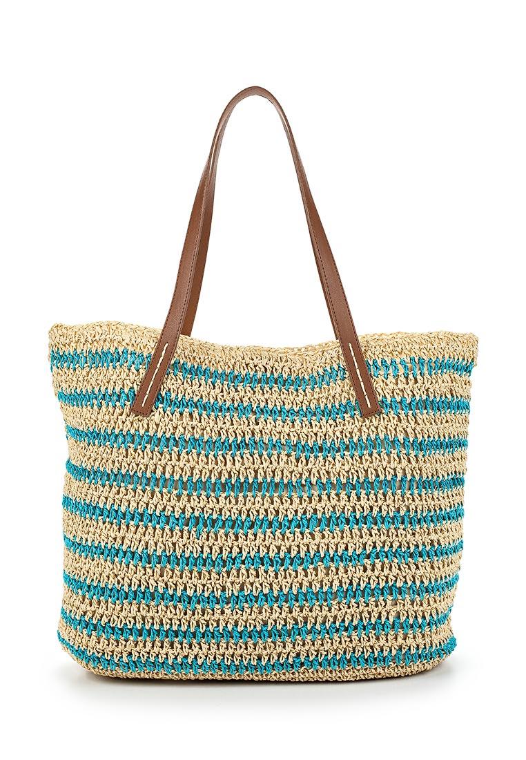 Пляжная сумка WOMEN'SECRET 4383621