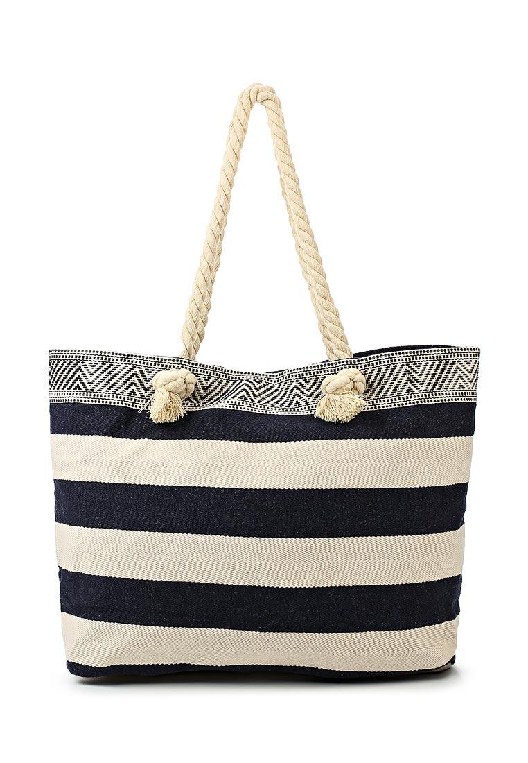 Пляжная сумка WOMEN'SECRET 3069214