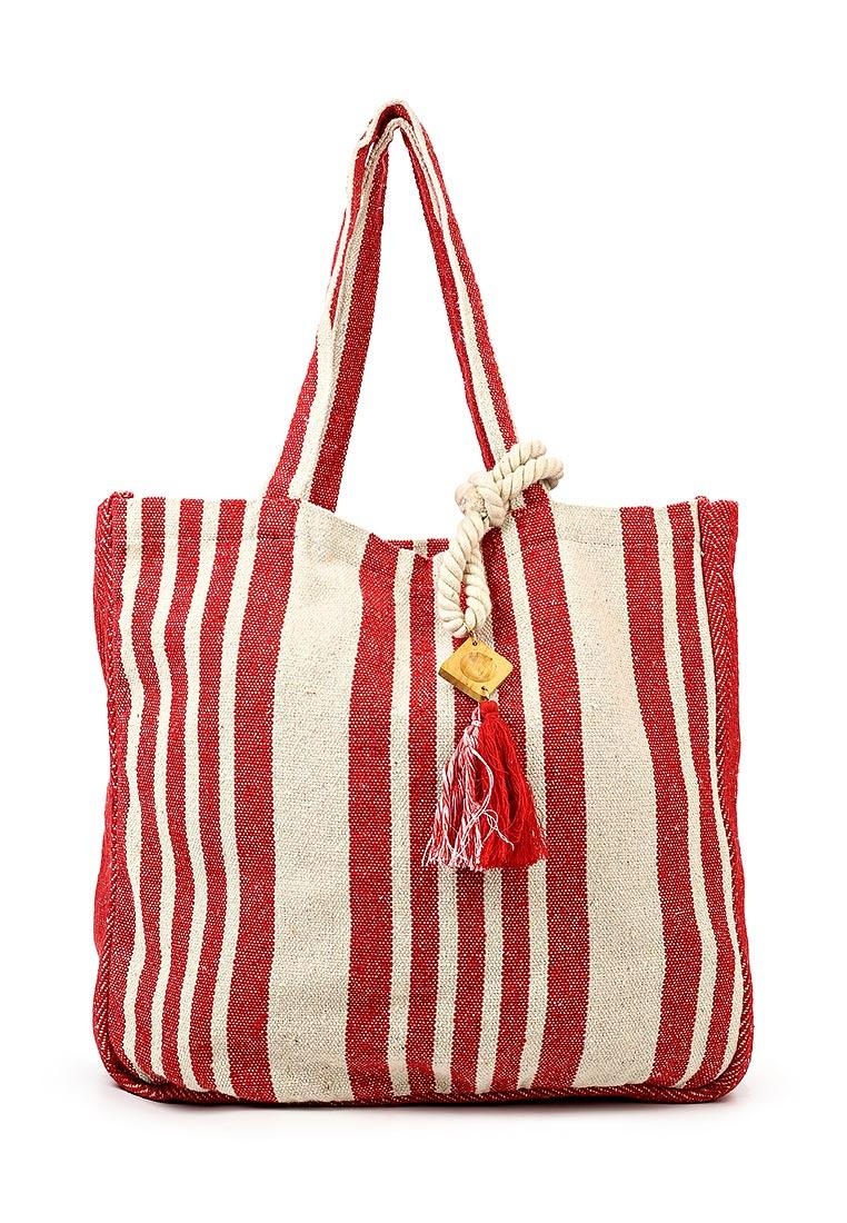 Пляжная сумка WOMEN'SECRET 3069303