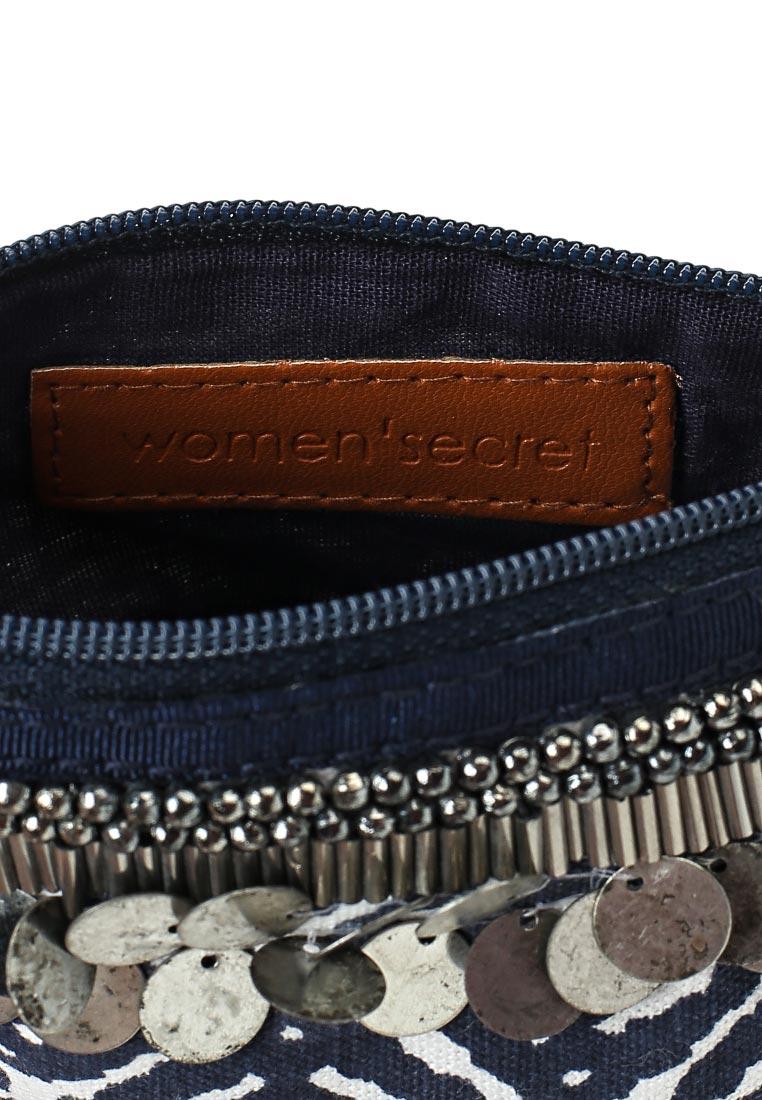 Кошелек WOMEN'SECRET 3019411: изображение 3