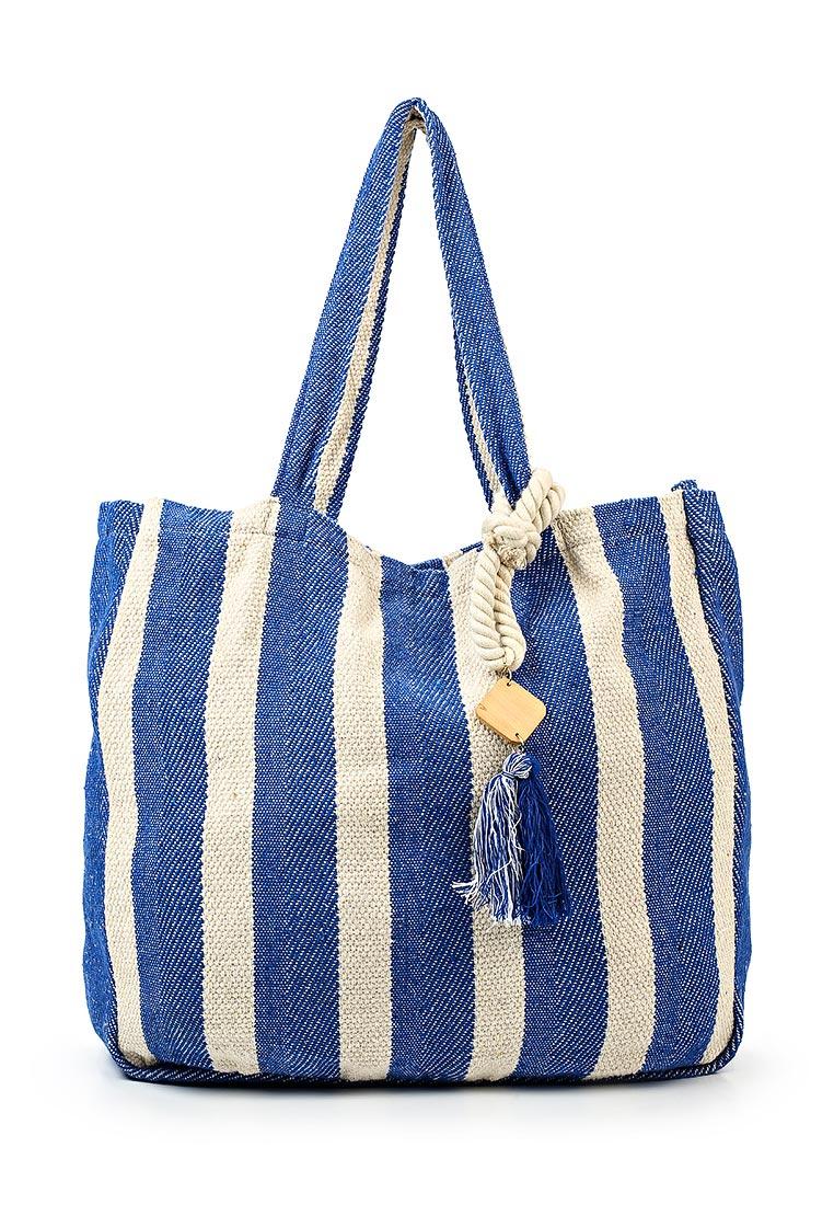 Пляжная сумка WOMEN'SECRET 3069281