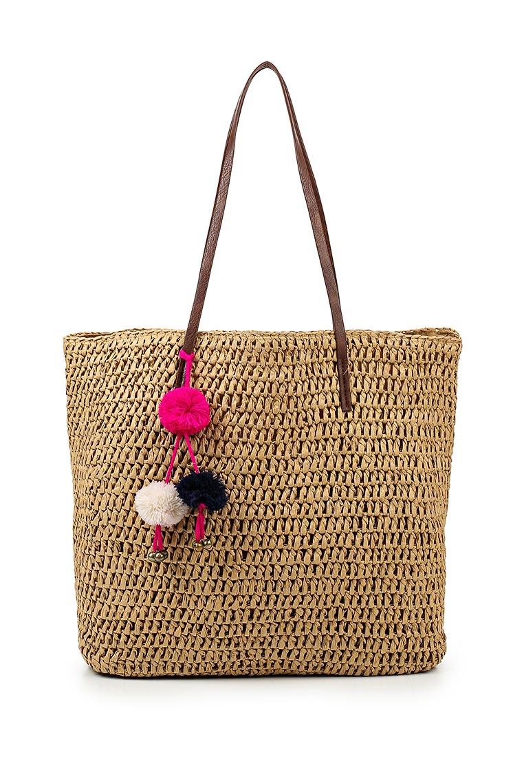 Пляжная сумка WOMEN'SECRET 3069257